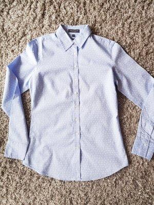 Klassisches Button Down Hemd