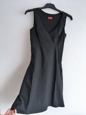 HUGO Hugo Boss Sheath Dress black