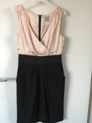 Klassisches H&M Kleid 36