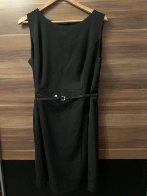 Esprit Kokerjurk zwart