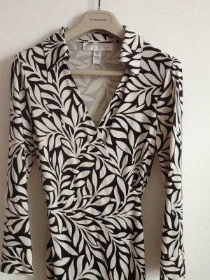 klassisches Kleid von Diane von Furstenberg