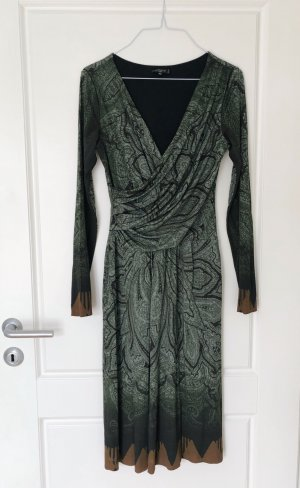 Klassisches Kleid von Etro