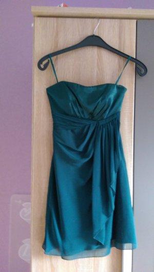 klassisches Kleid Zero