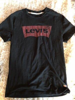 Klassisches Levi's T-Shirt Gr.S