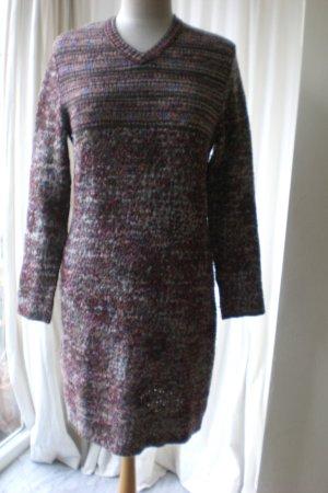 Klassisches MISSONI Kleid