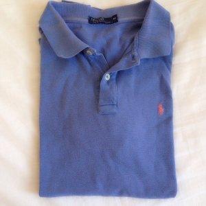 Klassisches Poloshirt Ralph Lauren
