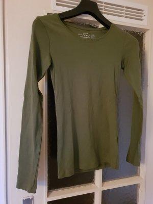 Klassisches Sweatshirt von H&M