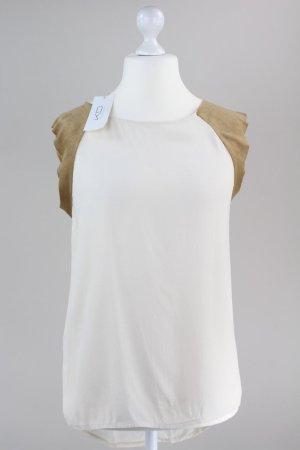 Klaus Dilkrath Shirt creme Größe One Size 1710140120747