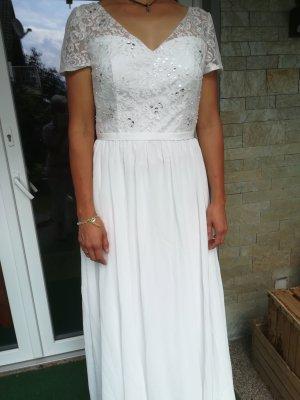 Kleemeier Kleid