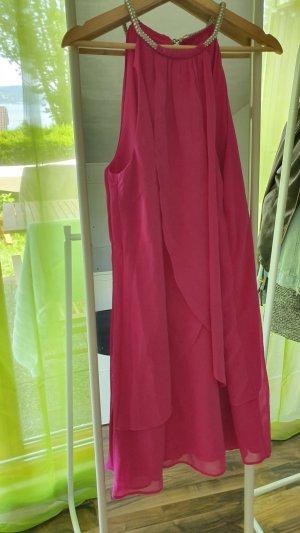 b.p.c. Bonprix Collection Cocktail Dress pink