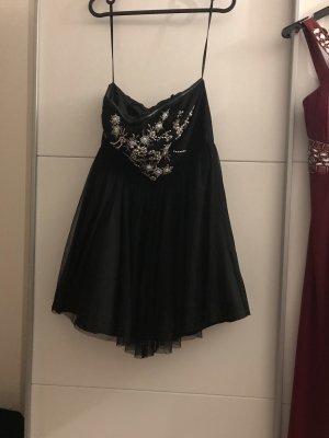 Kleid 1x getragen