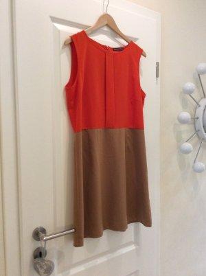 Kleid 2 farbig von Atmosphere