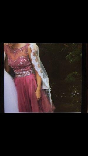 Kleid 2-Teiler