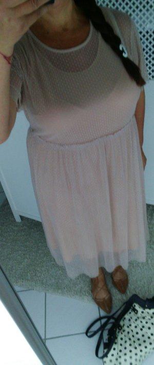 Kleid 2 teilig Gr.46