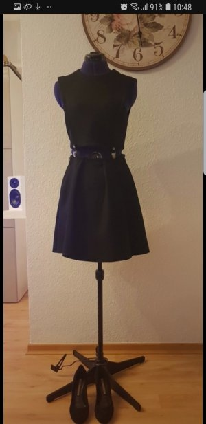 Kleid 2 teilig von Maje