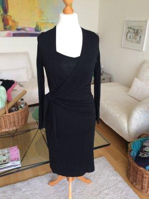 Kleid 2-teilig von SEM PER LEI Gr. L ***TOP***