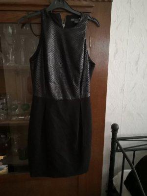 Armani Exchange Shortsleeve Dress black