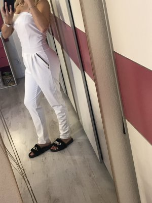 Twin Set blanco