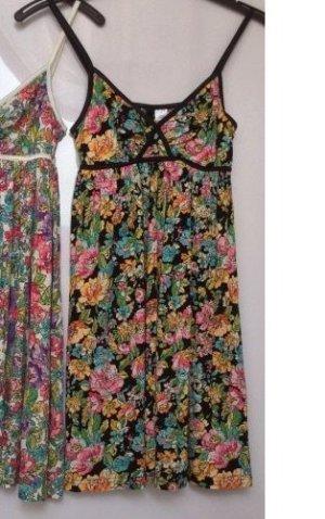 Kleid / 2x Kleider/ Sommerkleid