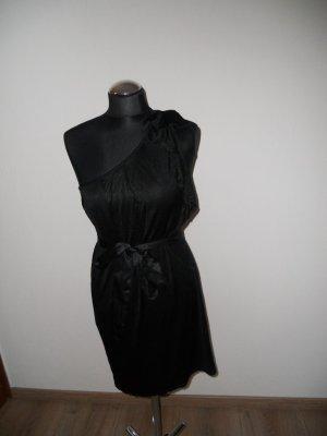 Kleid 3 Suisses Gr. 36/38
