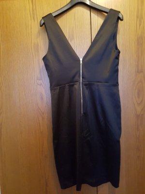 New Look Robe crayon noir