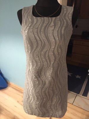 Kleid, 38, Cocktailkleid