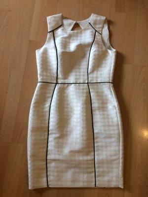 Kleid 38 neu und Ungetragen!