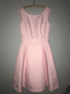 Apart  glamour Cocktail Dress light pink-pink
