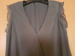 3 Suisses Ball Dress grey