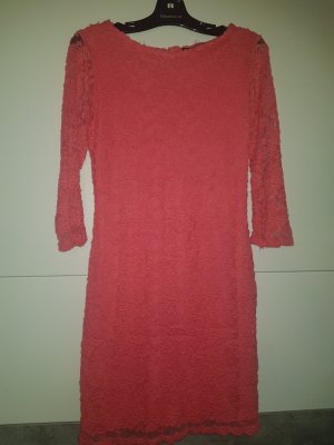 Atmosphere Dress pink