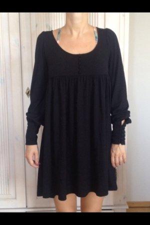 Kleid 3Suisses Größe 36