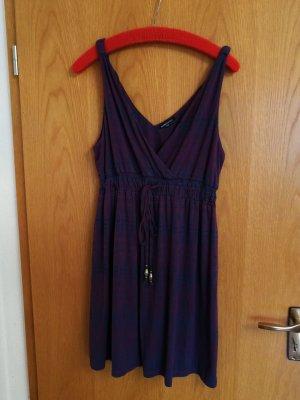 Kleid-3Suisses-Größe 44/46