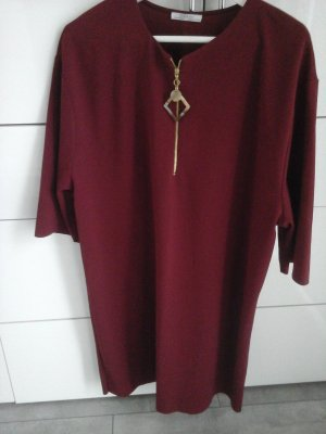 Kleid 42-44