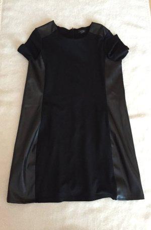 Kleid, 44, schwarz, Woman