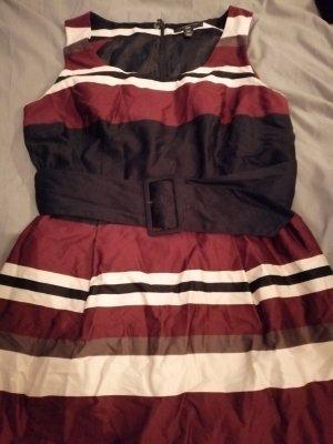 H&M Dress multicolored