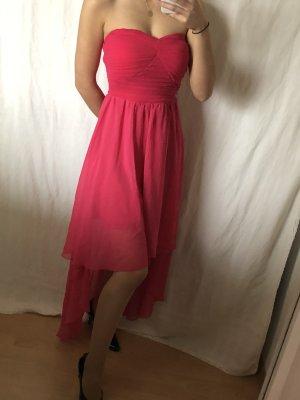 AX Evening Dress multicolored