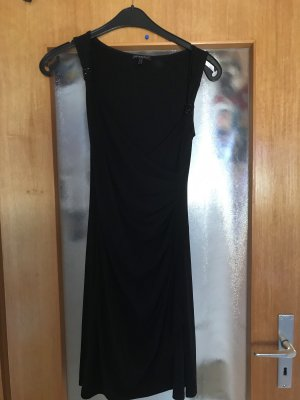 Apart Cocktail Dress black
