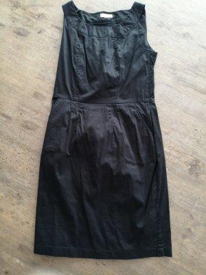 Orsay Midi-jurk zwart