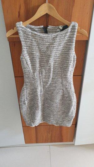 Kleid 62% Cotton