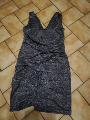Orsay Evening Dress anthracite