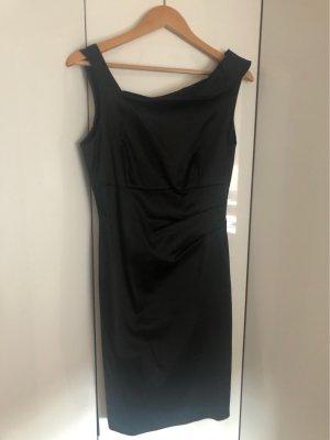 Apange Evening Dress black