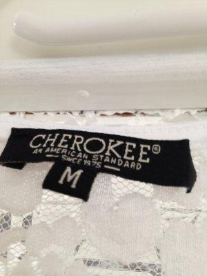 Lace Dress white textile fiber