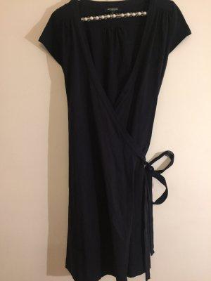 Kleid 75
