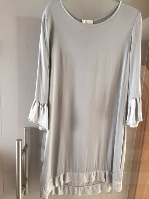 K.D. Klaus Dilkrath Blouse Dress sage green
