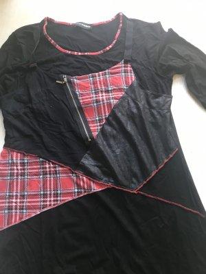 Doris Streich Shirt Dress black