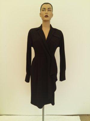 Adolfo Dominguez Longsleeve Dress black