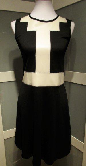 Kleid, A-Linie, festlich, elegant, Größe S, NEU