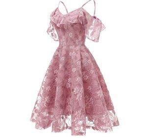 Kleid/Abendkleid