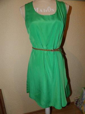 Kleid Abendkleid Abi Business Hochzeit Gr. 34 Vero Moda