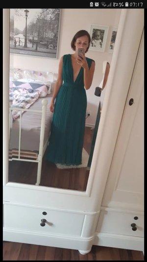Kleid Abendkleid Abiball Ballkleid